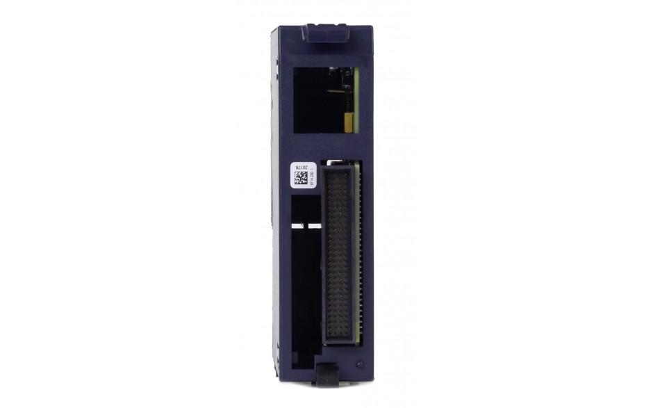RX3i - Moduł komunikacyjny CANopen do RX3i 5