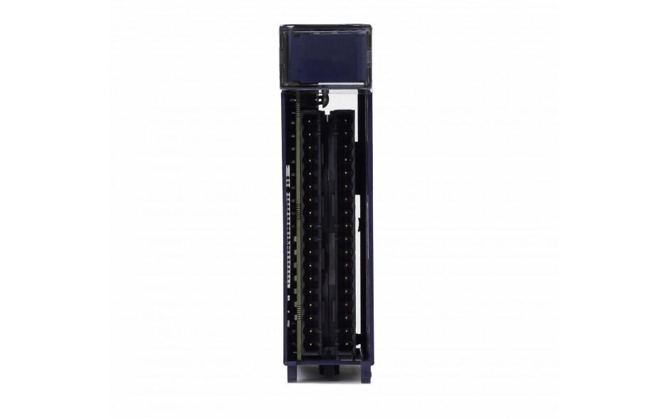 RX3i - 4-kanałowy moduł licznika impulsów wyskokiej częstotliwości (do 1.8 MHz) 4