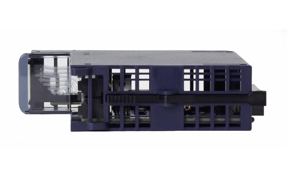 RX3i - 4-kanałowy moduł licznika impulsów wyskokiej częstotliwości (do 1.8 MHz) 5