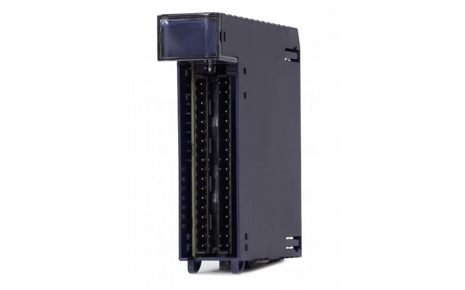 RX3i - 4-kanałowy moduł licznika impulsów wyskokiej częstotliwości (do 1.8 MHz) 2
