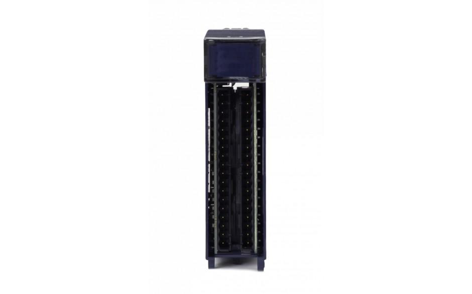 RX3i - 8-kanałowy moduł licznika impulsów wyskokiej częstotliwości (do 1.8 MHz) 4