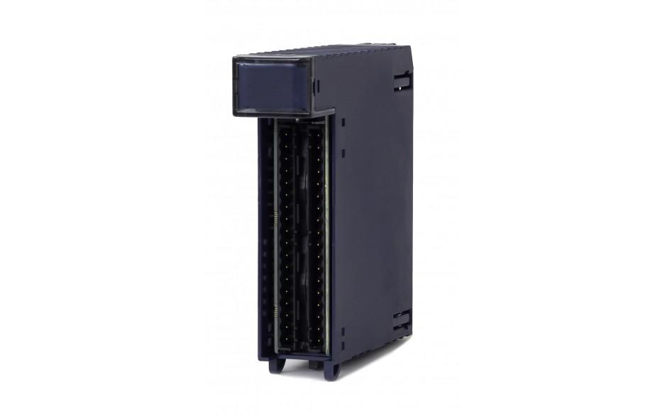RX3i - 8-kanałowy moduł licznika impulsów wyskokiej częstotliwości (do 1.8 MHz) 2
