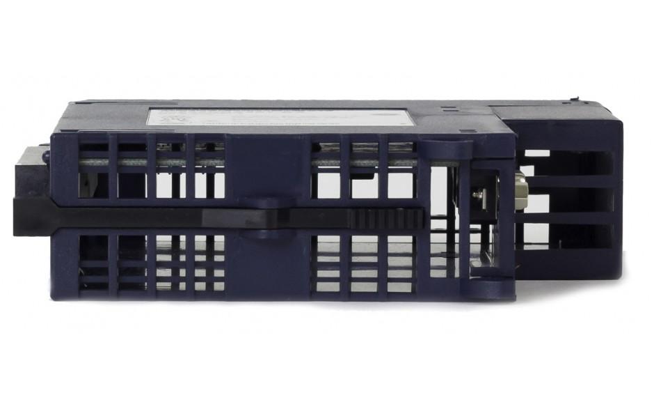 RX3i - Moduł komunikacyjny Profibus DP Master 3