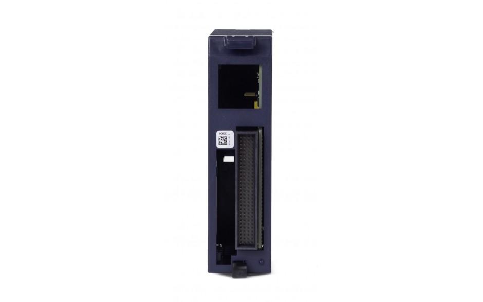 RX3i - Moduł komunikacyjny Profibus DP Slave 4