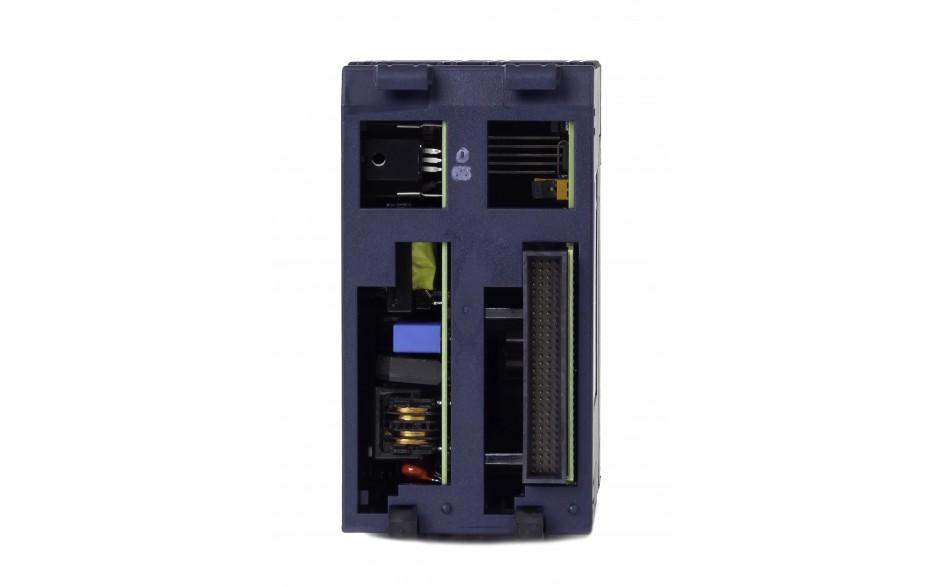 RX3i - Zasilacz do kasety bazowej RX3i 240 VAC; 40W 3