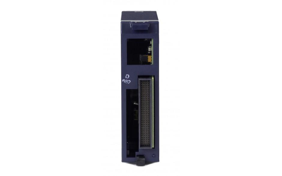 RX3i - Zasilacz do kasety bazowej RX3i 24 VDC; 40W 3