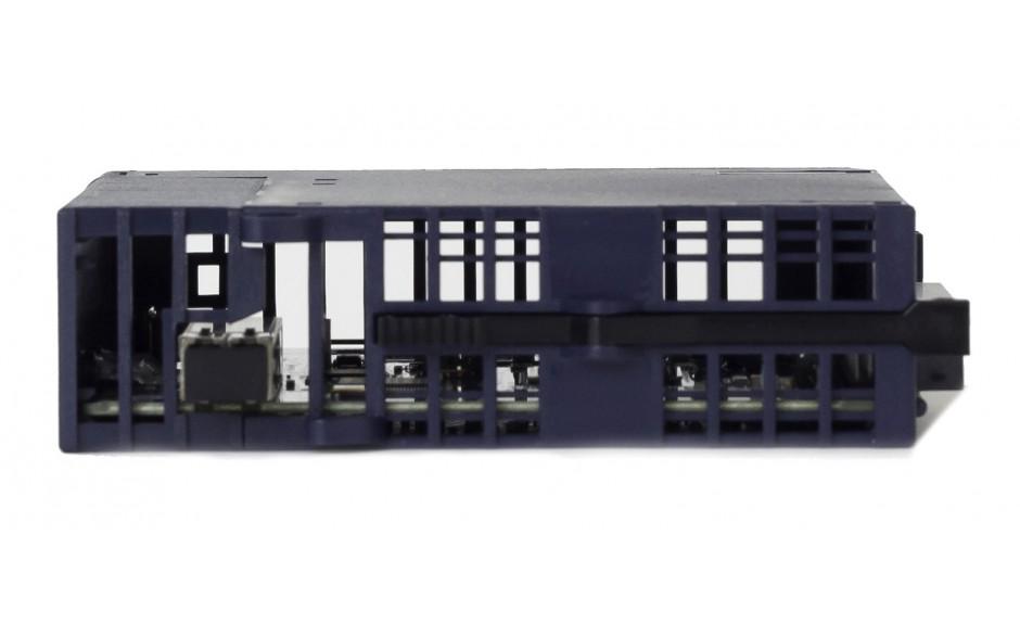 RX3i - Moduł do synchronizacji kontrolerów w układach redundancji (długość światłowodu do 300m) 5