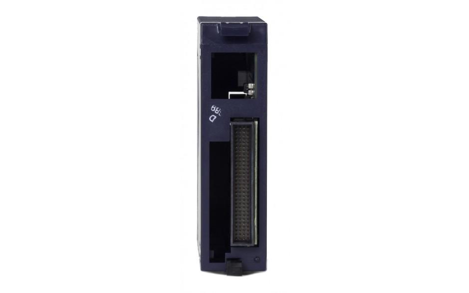 RX3i - Moduł do synchronizacji kontrolerów w układach redundancji (długość światłowodu do 300m) 4