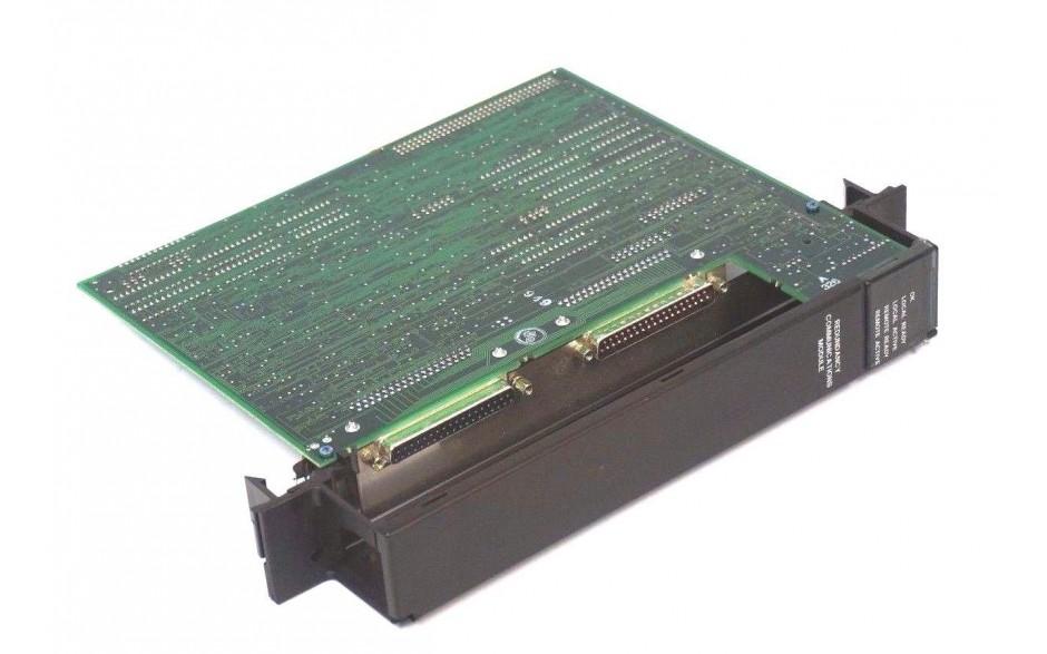 Wyprzedaż - 90-70 - Moduł komunikacyjny do systemów z rezerwacją (2 w systemie)