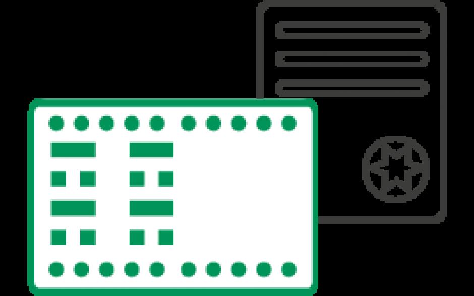 Licencja software aktywująca funkcję SOFTMOTION w sterownikach Astraada One