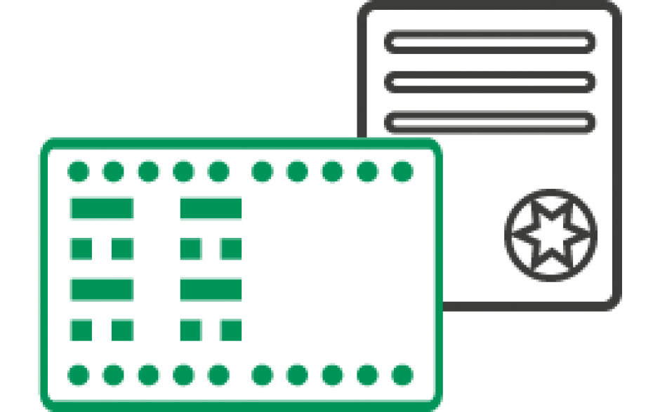 Licencja software aktywująca protokół OPC UA w sterownikach Astraada One
