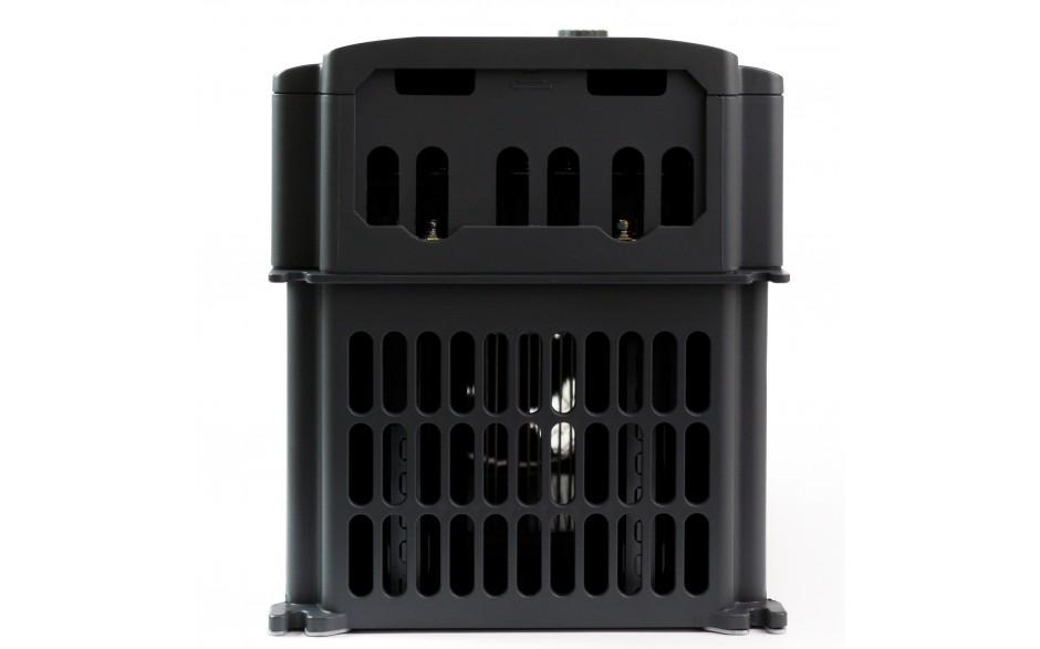 Falownik trójfazowy wektorowy 11 kW, filtr EMC, funkcje wentylatorowo-pompowe 4