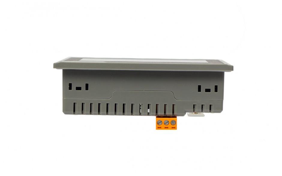 "Dotykowy panel operatorski Astraada HMI, matryca TFT 4,3"" (480x272, 65k), RS232/422/485, RS232, USB Client/Host 3"