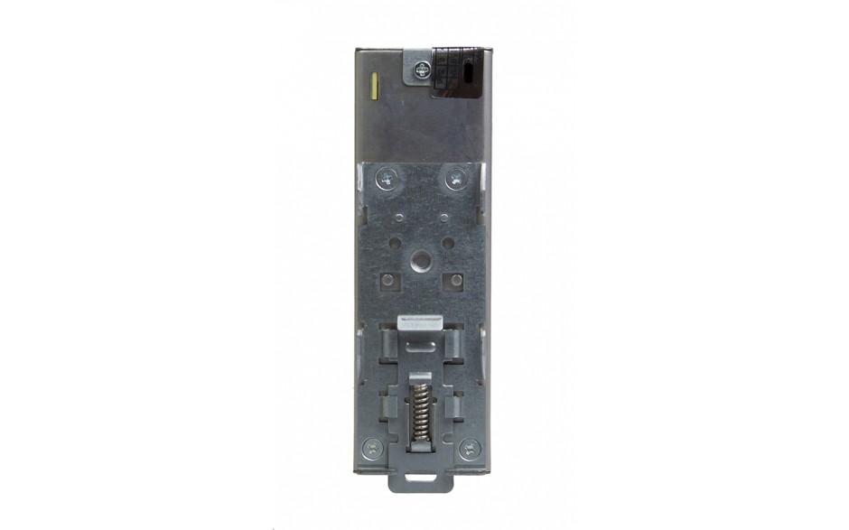 Wyprzedaż - Zasilacz impulsowy (100-240VAC / 48V/2.5A DC) 4