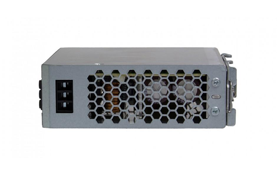 Zasilacz impulsowy (110-220VAC / 24V/5A DC) 4