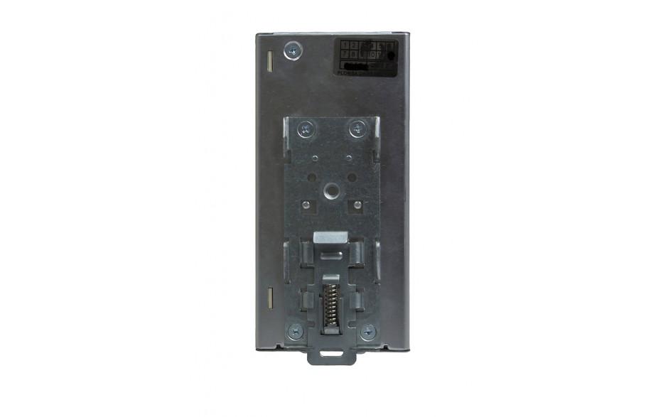 Zasilacz impulsowy (110-220VAC / 24V/10A DC) 5