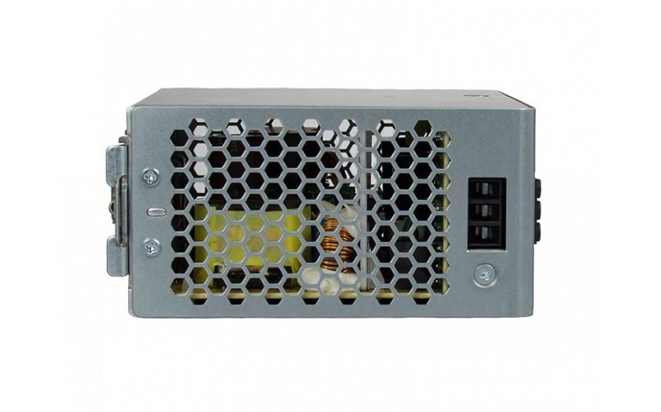 Zasilacz impulsowy (110-220VAC / 24V/10A DC) 4