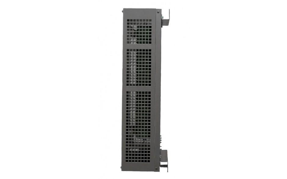 Rezystor hamujący do falownika Astraada DRV o mocy 22-30 kW, zasilanie 400 V (zabudowany) 2