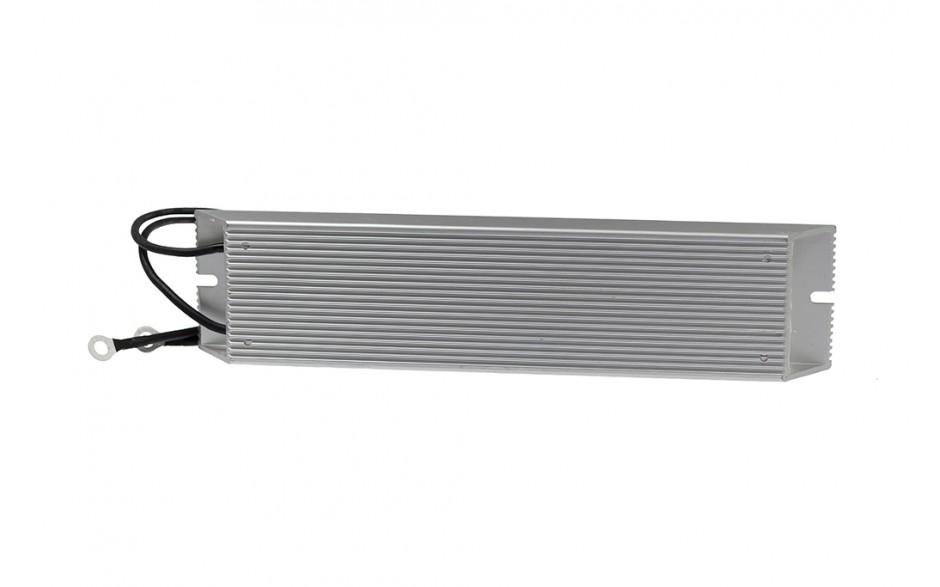 Rezystor hamujący do przemiennika częstotliwości Astraada DRV o mocy 2.2kW, zasilanie 400V (obudowa aluminiowa)