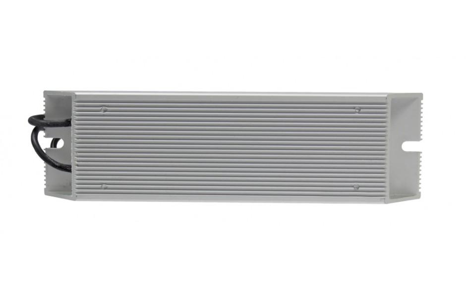 Rezystor hamujący do falownika Astraada DRV o mocy 1.5 kW, zasilanie 400 V (obudowa aluminiowa) 2