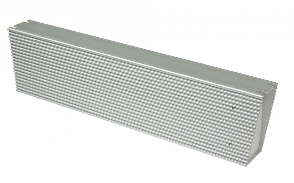 Rezystor hamujący do falownika Astraada DRV o mocy 5,5 kW, zasilanie 400 V (obudowa aluminiowa)