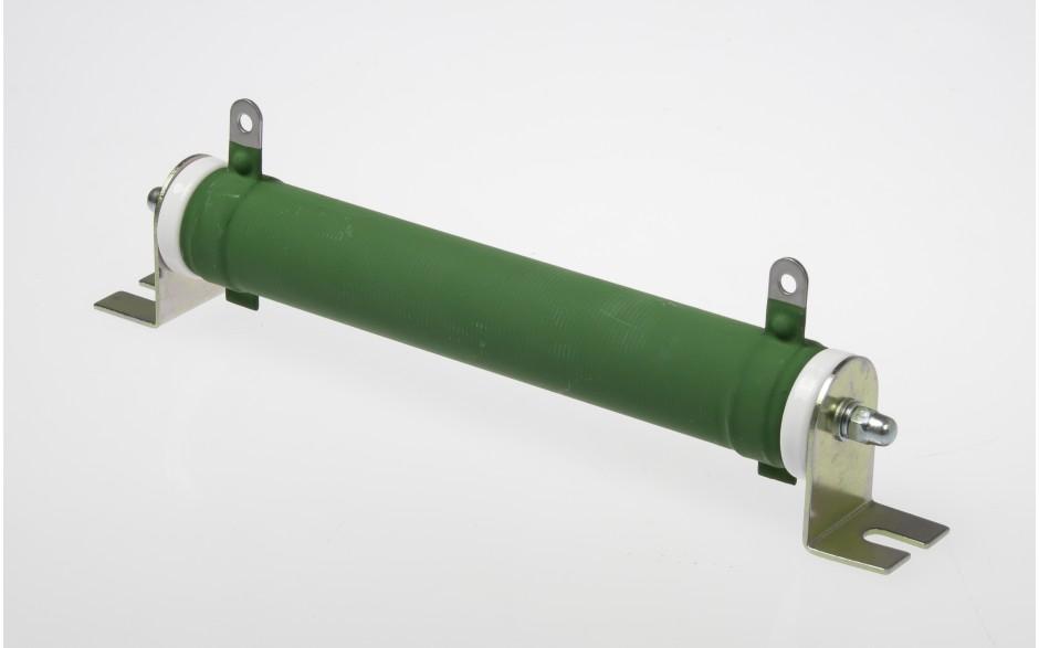 Rezystor hamujący do falownika Astraada DRV o mocy 0.4 - 0.75 kW, zasilanie 230 V