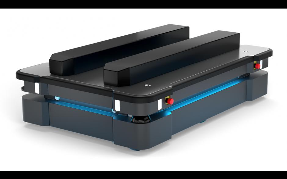 MiR500 Pallet Lift - automatyczny podnośnik palet do MiR500 8