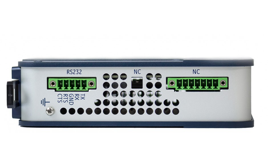 PROMOCJA - Sterownik PLC PACSystems CPE100 + interfejs komunikacyjny Profinet RSTi-EP + Proficy Machine Edition 9.5 Lite 2