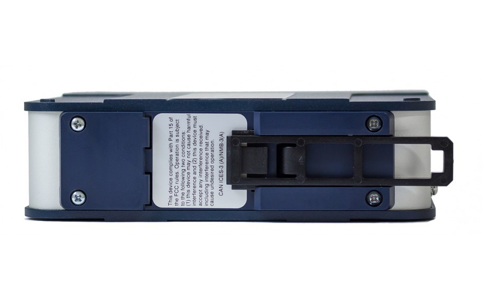 PROMOCJA - Sterownik PLC PACSystems CPE100 + interfejs komunikacyjny Profinet RSTi-EP + Proficy Machine Edition 9.5 Lite 5