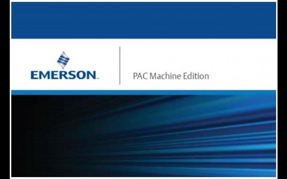 Licencja PAC Machine Edition Professional Suite wer. 9.8 (dawniej Proficy Machine Edition) z pakietem Primary Support. Promocja na jednorazowy zakup oprogramowania.