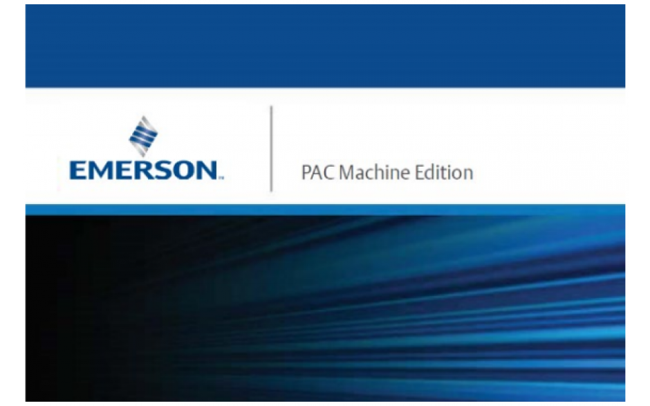 Promocja - Upgrade do PAC Machine Edition Professional Suite wer. 9.8 z pakietem Primary Support