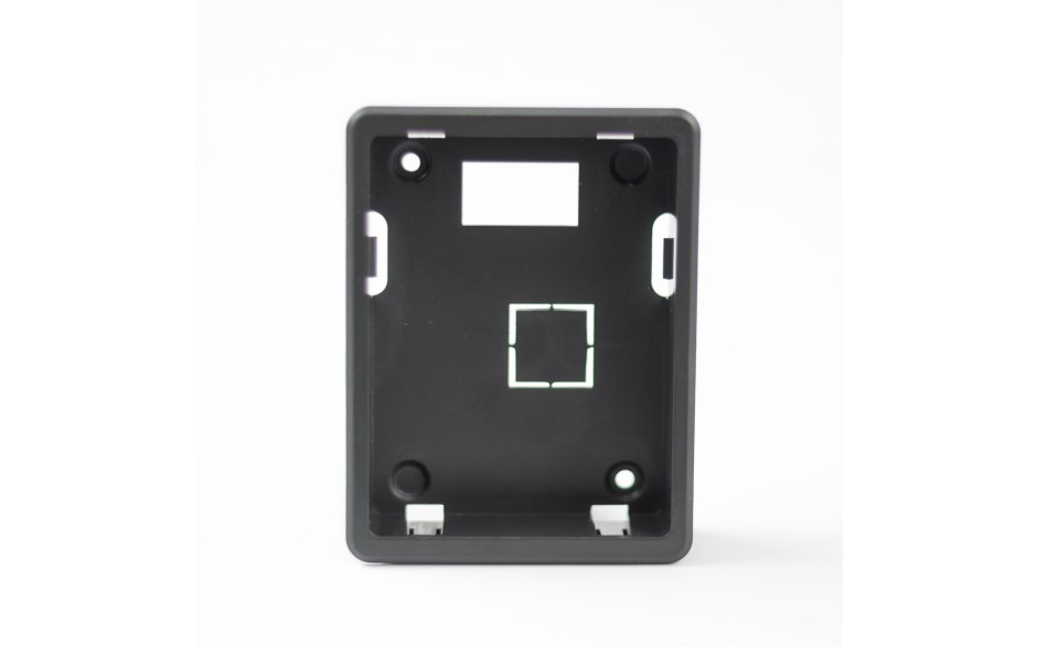 Płyta do montażu panelu oddalonego do serii DRV-21 i DRV-24