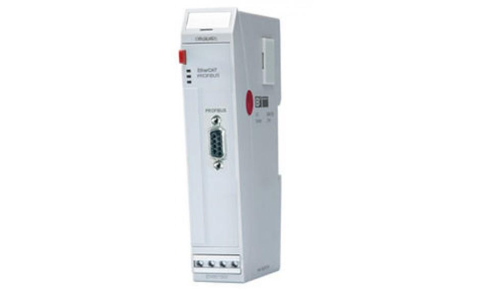 Astraada One EC1000 - Moduł komunikacyjny Profibus DP Slave