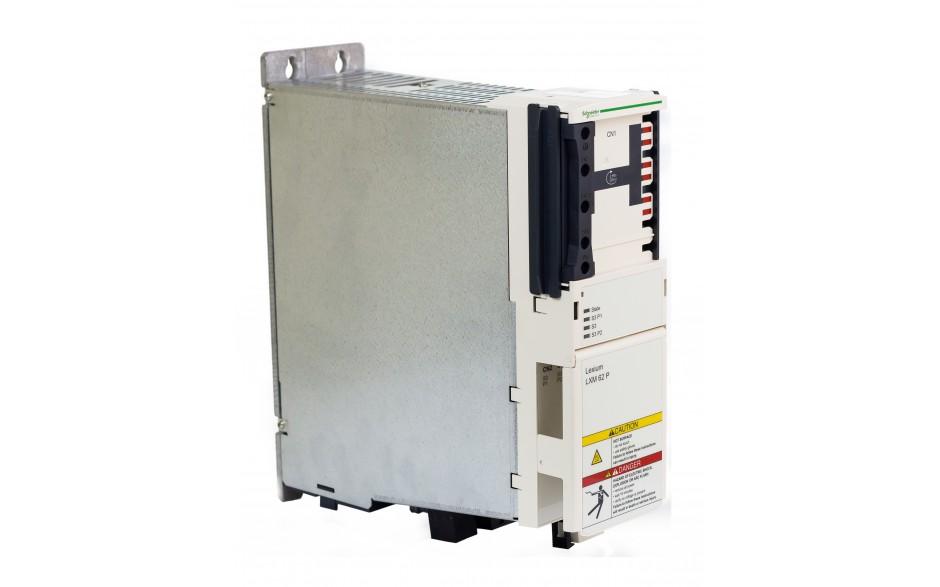 Zasilacz serii Lexium 62, 21A/42A prądu pracy ciągłej  3