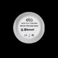 PRZEDSPRZEDAŻ - BLUE PUCK T EN12830 - bezprzewodowy czujnik temperatury w technologii BLE z certyfikatem EN12830
