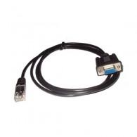 Kabel do programowania sterowników XLe, XLt, XL4e, XL6, XL7e