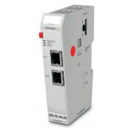 Astraada One EC2000 - Nadajnik do oddalonych układów wejść/wyjść (Extender)