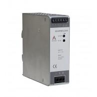 Zasilacz impulsowy (110-220VAC / 24V/5A DC)