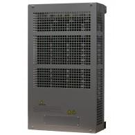 Rezystor hamujący do falownika Astraada DRV o mocy 22-30 kW, zasilanie 400V (zabudowany)