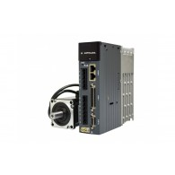Kabel zasilający 5m do silników - 1kW, 230V; 2…3kW, 400V z enkoderem absolutnym, - 1…3.8kW, 400V z enkoderm inkrem