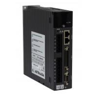 Serwowzmacniacz o mocy 0.2kW, zasilanie 230V, sterowanie EtherCAT