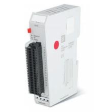 Astraada One EC1000 - Moduł wyjść cyfrowych: 16DO (0,5A)