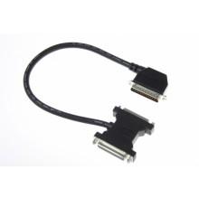 Wyprzedaż - 90-30 - Kabel rozgałęziający dla portów szeregowych w PCM301, PCM311 i CMM311 (zapasowy)