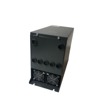 Moduł hamujący do falownika Astraada DRV-25/-26/-27 o mocy 45-75 kW