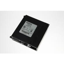 90-30 - Moduł programowalnego koprocesora, 640 kB pamięci