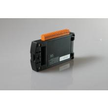 SmartStack - Moduł licznika impulsów wysokiej częstotliwości (10MHz)