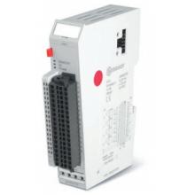 Astraada One EC2000 - Moduł wejść analogowych: 8AI (0-10V/+-10V, 13 bit).