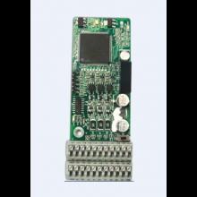 Moduł do podłączenia wielofunkcyjnego enkodera inkrementalnego 24V do falowników DRV-28