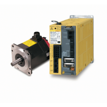 PACMotion - Kabel zasilający silnik serii Beta-is 0;4Nm - 1Nm; wtyk prosty; 6m