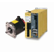 PACMotion - Kabel do zasilania i hamowania silnika serii Beta-is; 2Nm & 4Nm; 200V; 6m